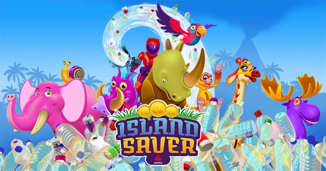 island-saver-social