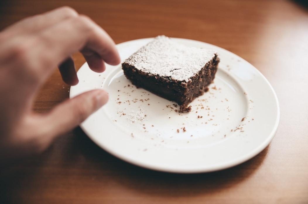 temptation-cake